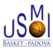 USMI Basket Padova