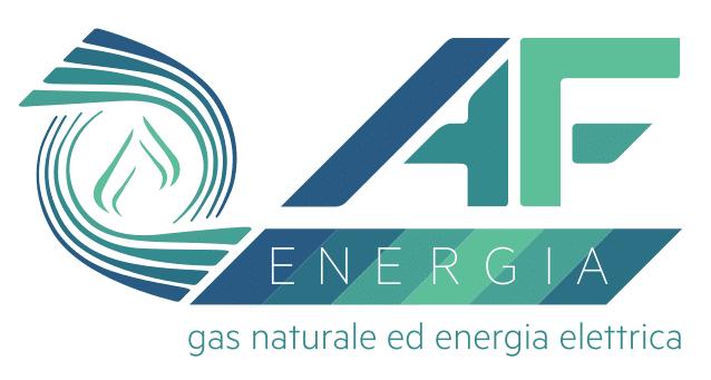 AF Energia