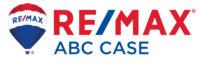 ABC case