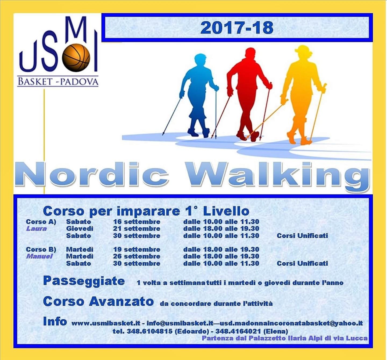 USMI_Nordic_Walking_2017-18