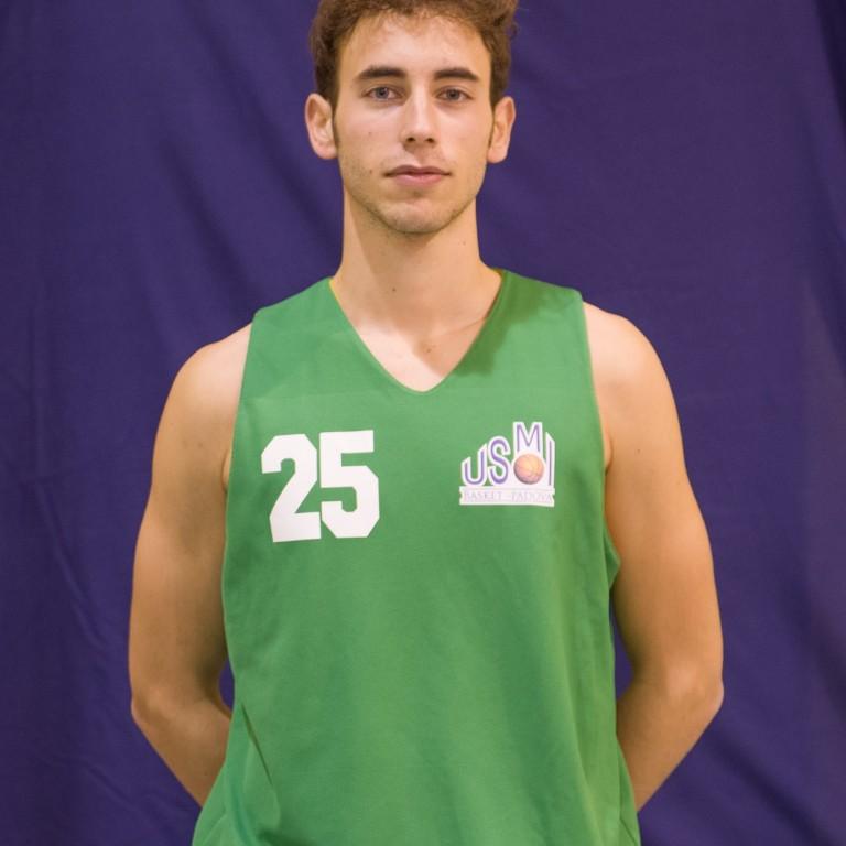 Bassan Carlo