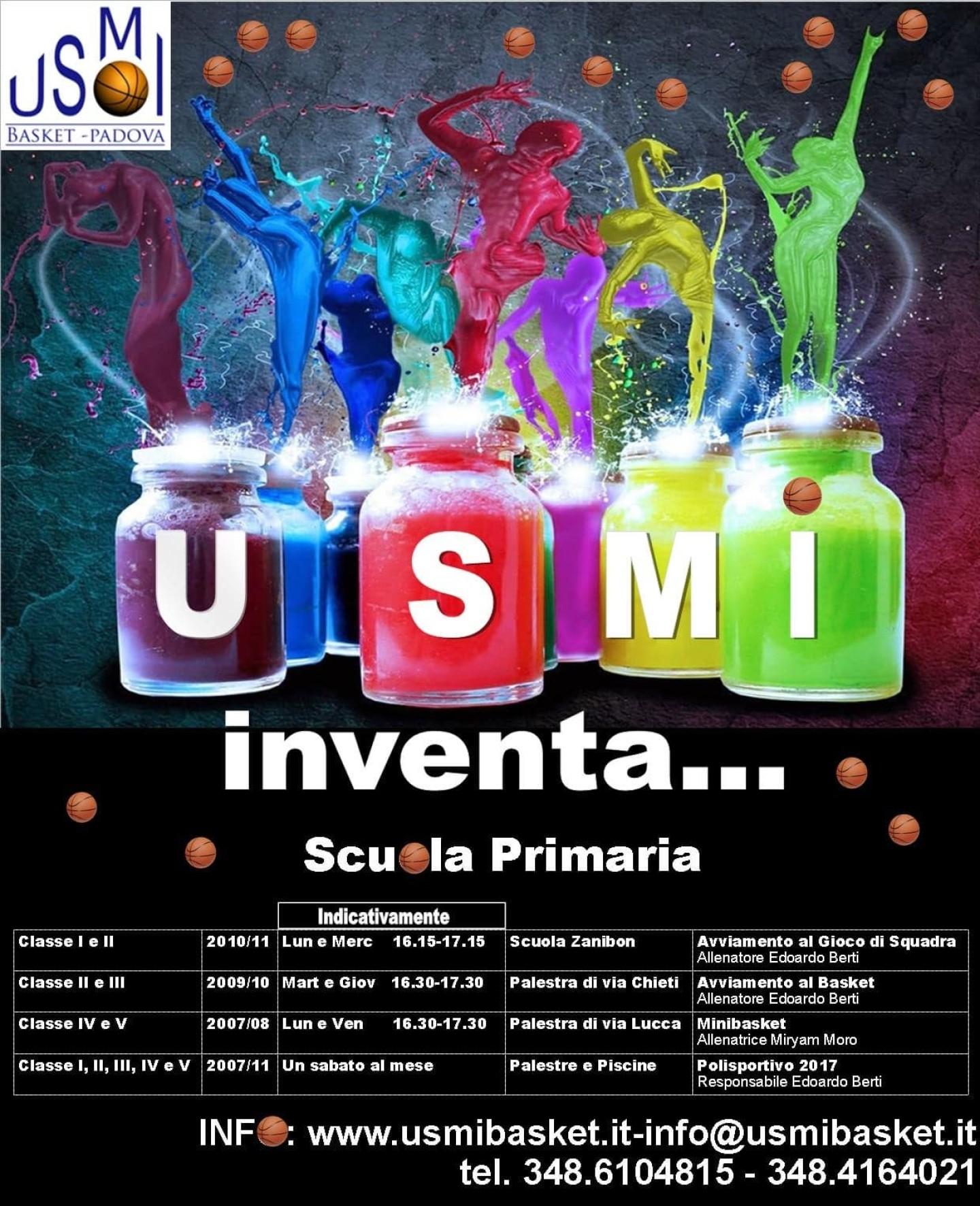 Primaria_USMI