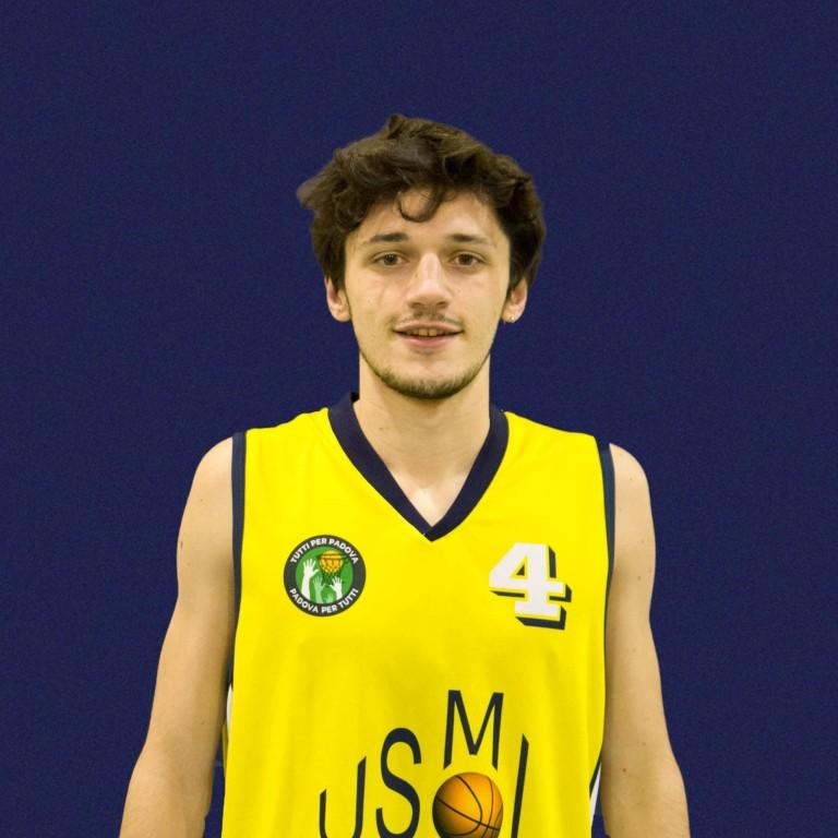 Giovanni Bosisio